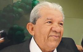 Severino Marques