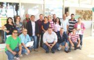 Sindicato realiza reunião com servidores da Administração de Sobradinho