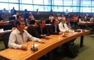 Em audiência pública, Sindicato combate pacote de medidas do GDF