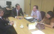 SINDIRETA cobra ações em favor dos servidores da Defensoria Pública
