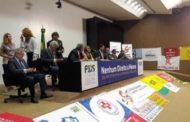 Fórum Interinstitucional em Defesa do Direito do Trabalho e da Previdência Social - FIDS