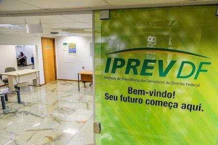 Presidente do Sindicato fala sobre a utilização de recursos do Iprev