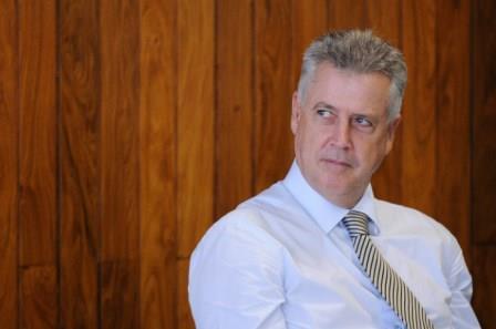 GDF escapa da LRF, mas decreto limita despesa